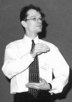 Dr. Scott Smith