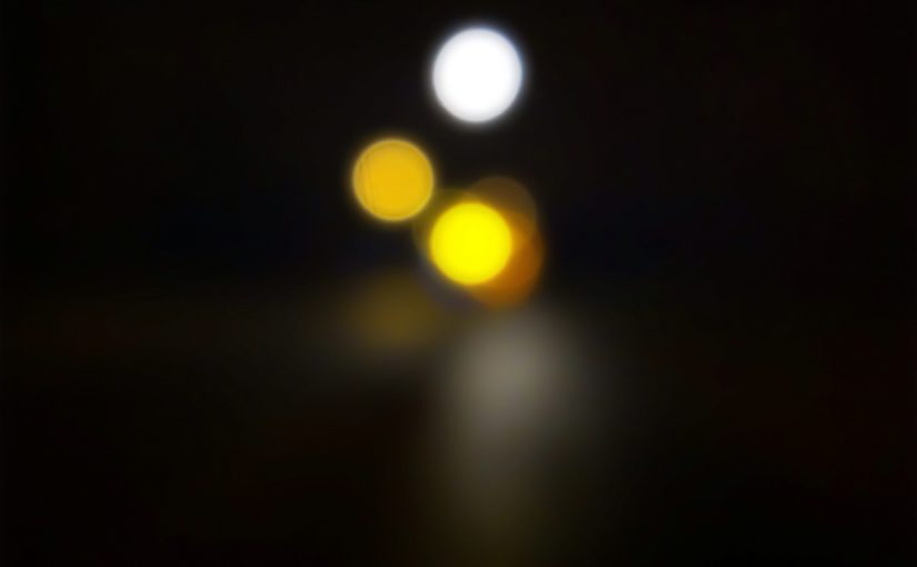 Featured image credit: 'The Dark Streets Of Bokeh' by A Guy Taking Pictures. CC BY 2.0 via Flickr.